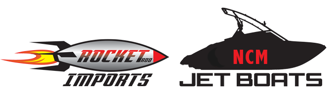 North Coast Motorsport Jet Boats