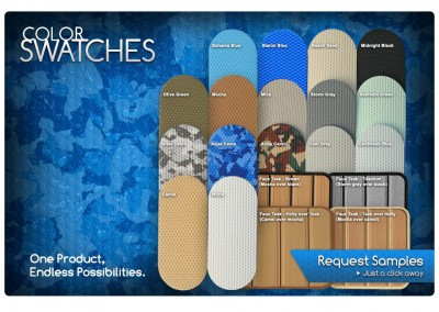 1289-thickbox_default