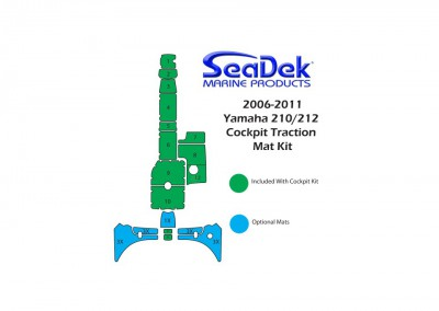 1883-thickbox_default