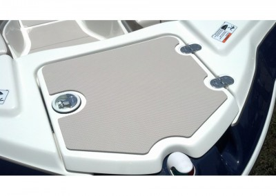 2168-thickbox_default