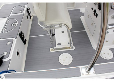 2169-thickbox_default