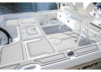 2171-thickbox_default