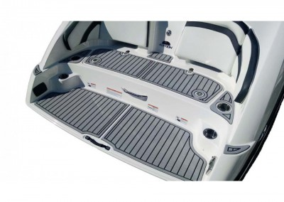2172-thickbox_default