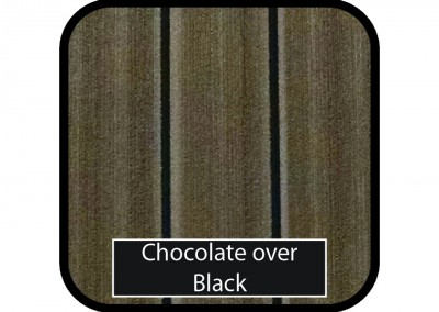 2427-thickbox_default