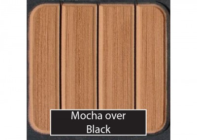 2428-thickbox_default