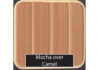 2429-thickbox_default