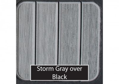 2430-thickbox_default