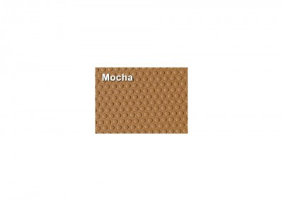 2431-thickbox_default