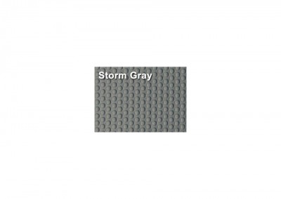 2432-thickbox_default