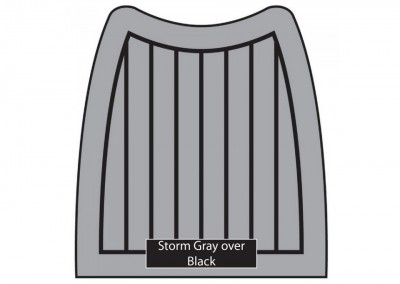 2434-thickbox_default