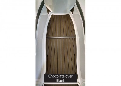 2437-thickbox_default