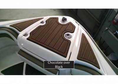 2439-thickbox_default