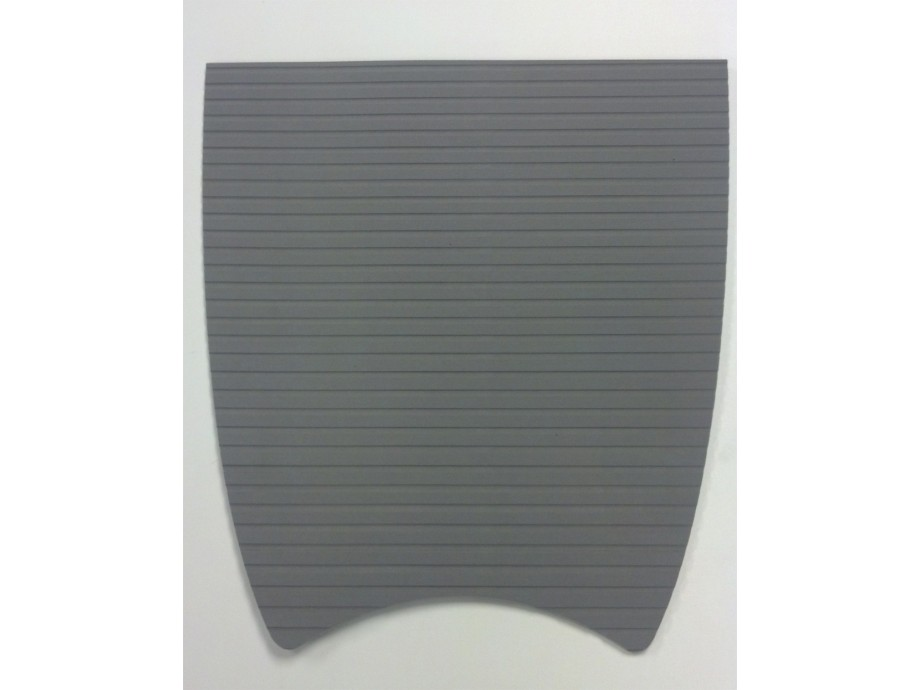 Hydroturf Engine Step Over Mat (large) 2006-2011 210/212 Models